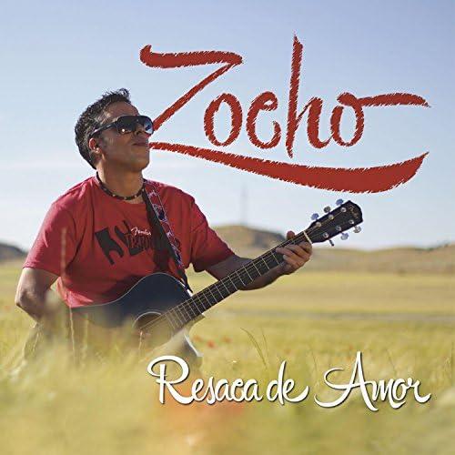 Zocho