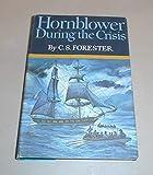 1967 Vtg Hornblower During Crisis 1st Naval Sea Battle Warfare Napoleonic Era