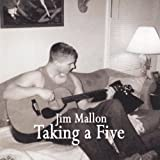 The River Bed (Feat. Steve Mallon)
