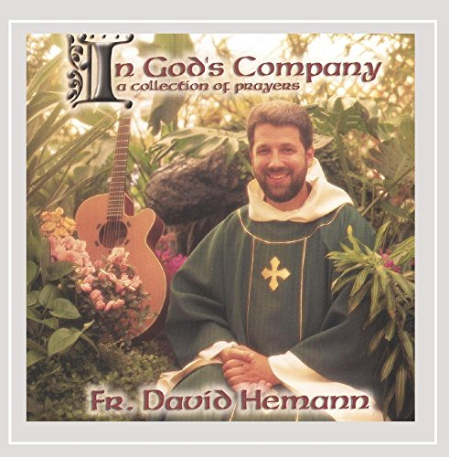 in God\'s Company [Import USA]