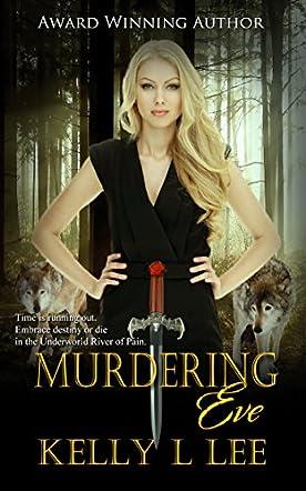 Murdering Eve