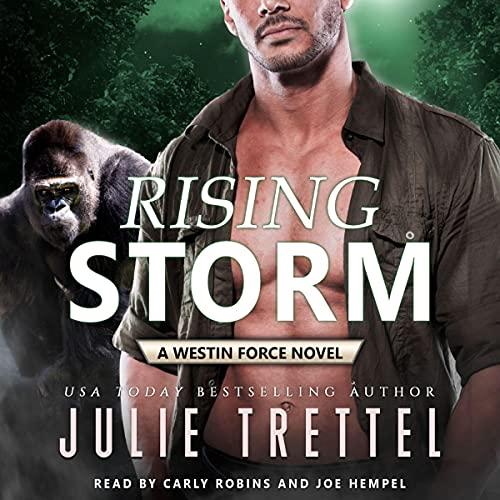 Rising Storm cover art