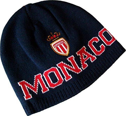 AS Monaco ASM - officiële collectie voetbal club