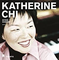 Katherine Chi Plays Beethoven & Rachmaninov