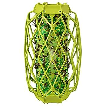 RESCUE! Wasp TrapStik — Also Traps Mud Daubers & Carpenter Bees
