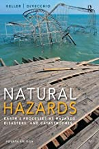 Best natural hazards and disasters 4th edition Reviews