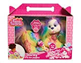 Puppy Surprise Stormy 12' Plush Toy