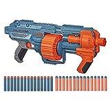 Nerf- Elite 2.0 Shockwave Rd-15, Color, estándar (Hasbro E9527EU4)