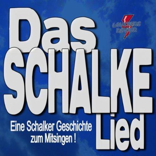 Schalke Lieder Download
