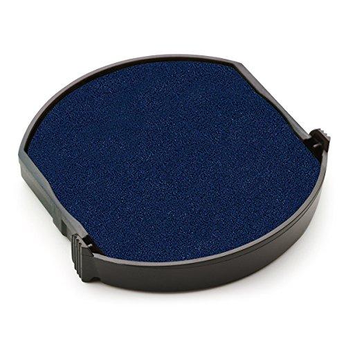 trodat Ersatzstempelkissen 6//4642 blau