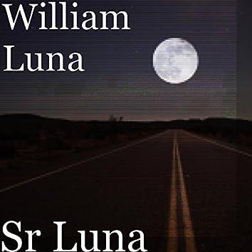 Sr Luna