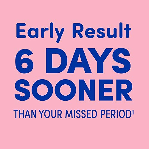 First-Response-Early-Result-Pregnancy-Test-3-Pack-Packaging-Test-Design-May-Vary