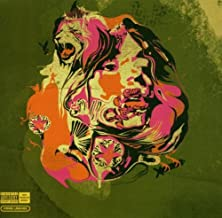 Ahead Of The Lions by LIVING THINGS (2006-07-28)