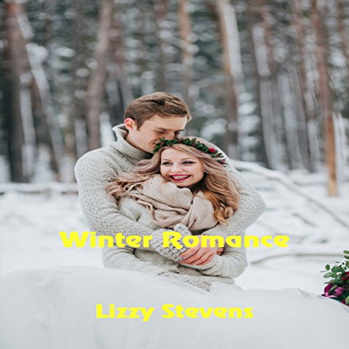 Winter Romance cover art