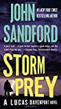 Image of Storm Prey (A Prey Novel)