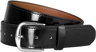 Best patent leather baseball belt Reviews