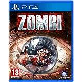 Zombi Ps4- Playstation 4