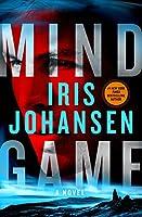 Mind Game (Eve Duncan)