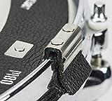 Immagine 2 m80 damper leather