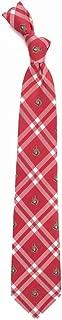 Ottawa Senators Rhodes Tie - Red
