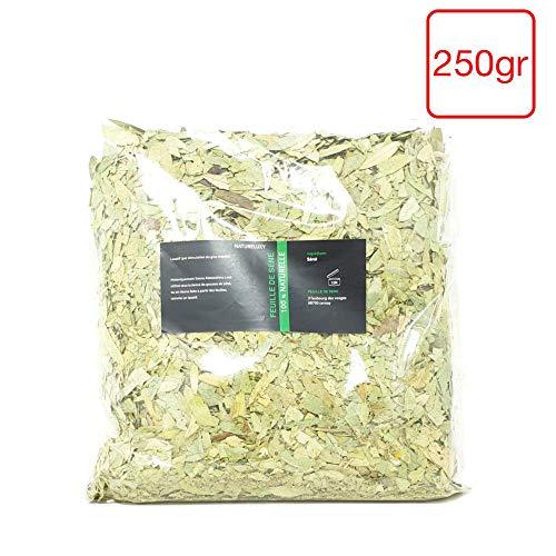⭐ Séné Blätter ⭐ 250 g Nett, sparsam, rein leistungsstark, entgiftend & entgiftend, Gewichtsverlust 100 % natürlich.