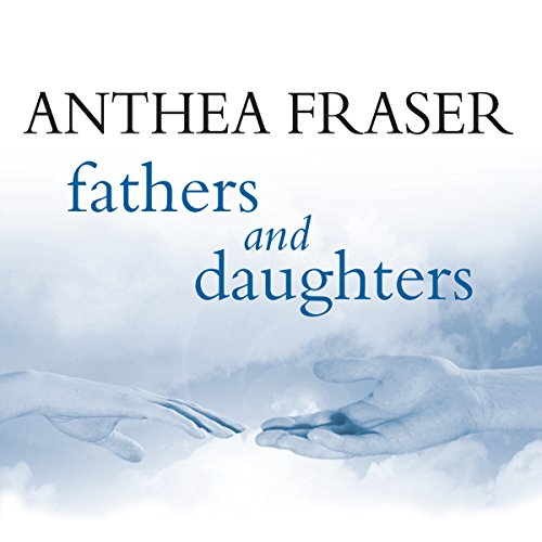Fathers and Daughters audiobook cover art