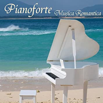 Pianoforte, Musica Romantica