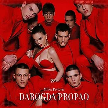 Dabogda Propao