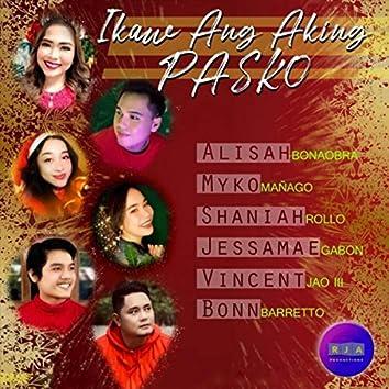 Ikaw Ang Aking Pasko