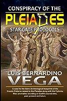 Pleiades Star Gates: Portal Protocols