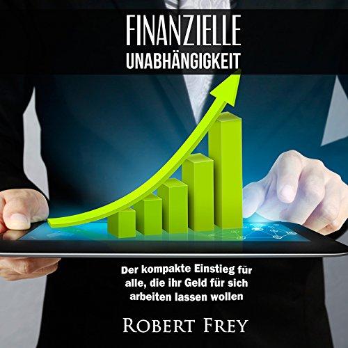 Finanzielle Unabhängigkeit Titelbild