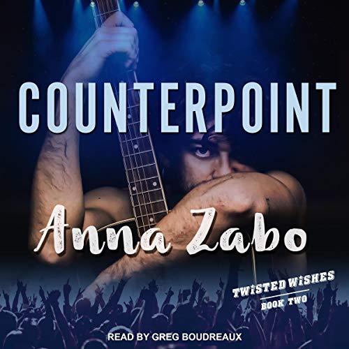 Counterpoint Titelbild