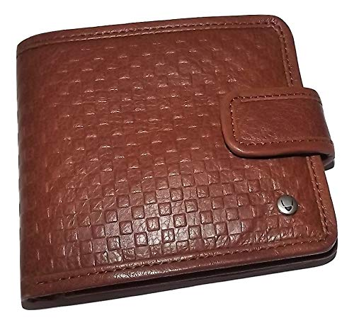 Best Scully Mens Wallets