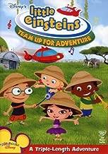 Best disney's little einsteins team up for adventure Reviews