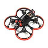 BETAFPV Beta95X V3 Pusher Whoop Drone Analog Version Frsky LBT with F4 AIO 20A Toothpick FC 1404...