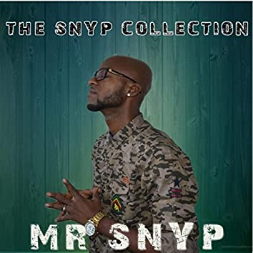 The Snyp Collection