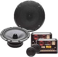 Skar Audio TX65C 6.5