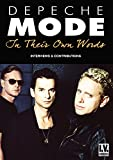 Depeche Mode - In Their Own Words [Reino Unido] [DVD]