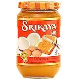 Srikaya Jam (Original Flavor) - 12.3oz (Pack of 1)