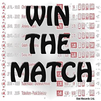 Win the Match (Winter House Mix)