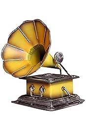 Amazon.es: radio cd portatil usb mp3: Hogar y cocina