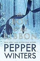 The Boy and His Ribbon (Ribbon Duet)