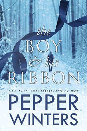 The Boy and His Ribbon (Ribbon Duet) (Volume 1)