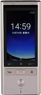 fosa Electronic Foreign Language Translator, Real Time Instant Two Way Translation, Multilingual Voice Translator WiFi/4G/...