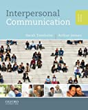 Cheap Textbook Image ISBN: 9780199827503