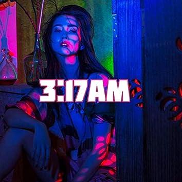 3:17 AM
