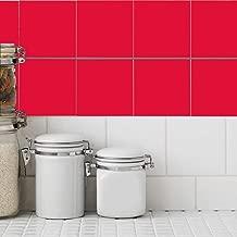 Decorative Tile Transfers