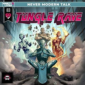 Jungle Rave