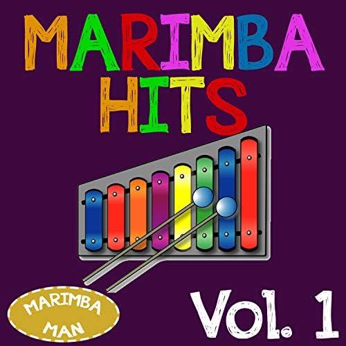Marimba Man