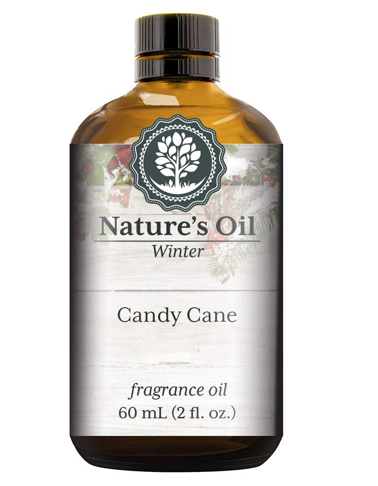 Candy Trust Max 61% OFF Cane Fragrance Oil 60ml Diffusers Cand For Soap Making
